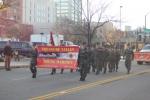 2014 Veterans Parade 053.JPG