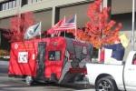 2014 Veterans Parade 059.JPG