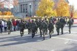 2014 Veterans Parade 106.JPG