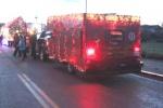 Christmas Parade 05.JPG