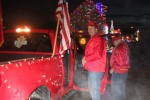 Christmas Parade 08.JPG