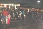 Christmas Parade 12.JPG