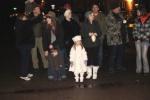 Christmas Parade 13.JPG