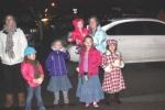 Christmas Parade 14.JPG