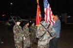 Gem State Color Guard 01.JPG