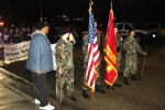 Gem State Color Guard 04.JPG