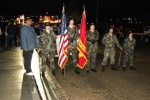 Gem State Color Guard 05.JPG