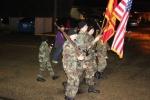 Gem State Color Guard 08.JPG