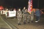 Gem State Color Guard 09.JPG