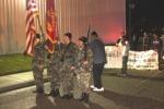 Gem State Color Guard 10.JPG