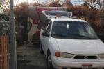 Support Vehicle 5.JPG