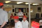 2015 Installuation Officer 10.JPG
