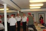 2015 Installuation Officer 17.JPG