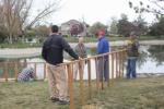 Stans work day Apr 37.JPG