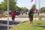 2015 Flag Day VA Cemetary 33.JPG