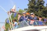 2015 4th Caldwell Parade 04.JPG