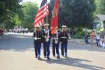 2015 Marine Color Guard Caldwell 03.JPG