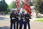 2015 Marine Color Guard Caldwell 07.JPG