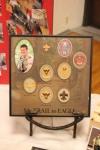 Eagle Scout Caven Bowler 33.JPG