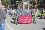 2015 Veterans Olympics 62.JPG