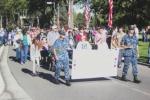 2015 Veterans Olympics 45.JPG