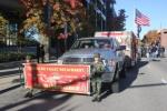 2015 Veterans Parade 34.JPG