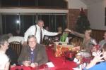 2015 TVD Christmas Dinner 69.JPG
