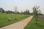 VA Cemetary Memorial Walk 2.JPG