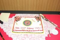 2013 VA Home Cake Cutting 07.JPG