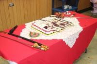 2013 VA Home Cake Cutting 47.JPG