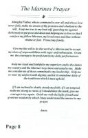 2013 Marine's Prayer Ball Program.jpg