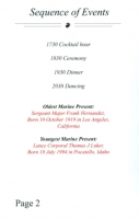 2013 Sequence of Events Ball Program.jpg