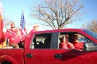 2013 Veterans Parade 23.JPG