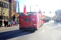 2013 Veterans Parade 25.JPG