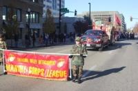 2013 Veterans Parade 33.JPG