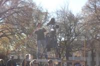2013 Veterans Parade 35.JPG