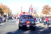 2013 Veterans Parade 37.JPG