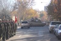 2013 Veterans Parade 39.JPG