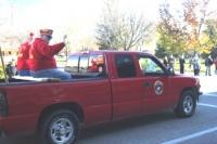 2013 Veterans Parade 42.JPG