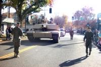 2013 Veterans Parade 43.JPG