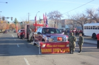 2013 Veterans Parade 01.JPG