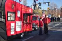 2013 Veterans Parade 04.JPG