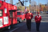 2013 Veterans Parade 05.JPG