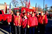 2013 Veterans Parade 06.JPG