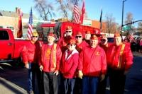 2013 Veterans Parade 07.JPG