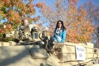 2013 Veterans Parade 09.JPG