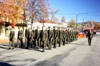 2013 Veterans Parade 12.JPG