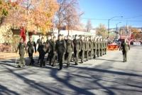 2013 Veterans Parade 13.JPG