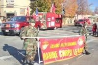 2013 Veterans Parade 16.JPG