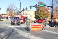 2013 Veterans Parade 18.JPG